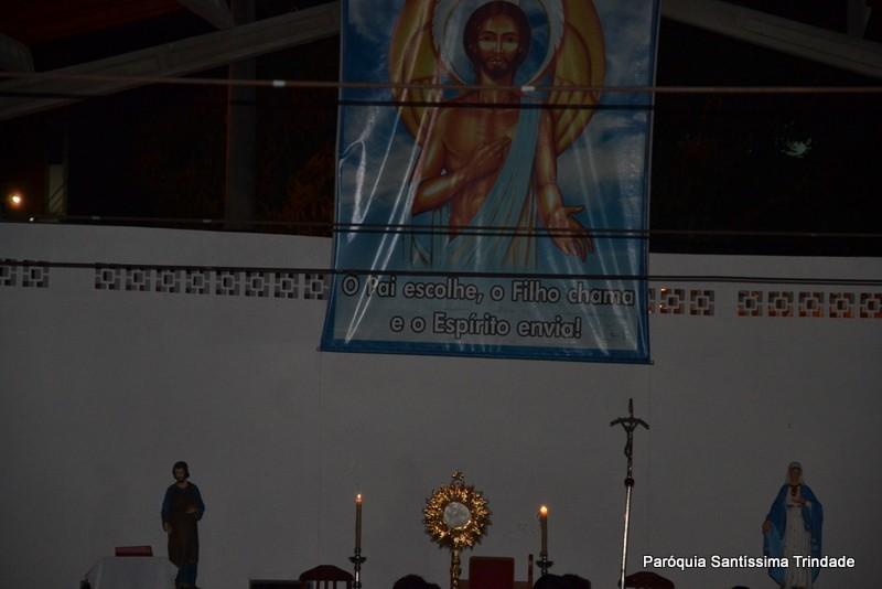 Transfiguração do Senhor