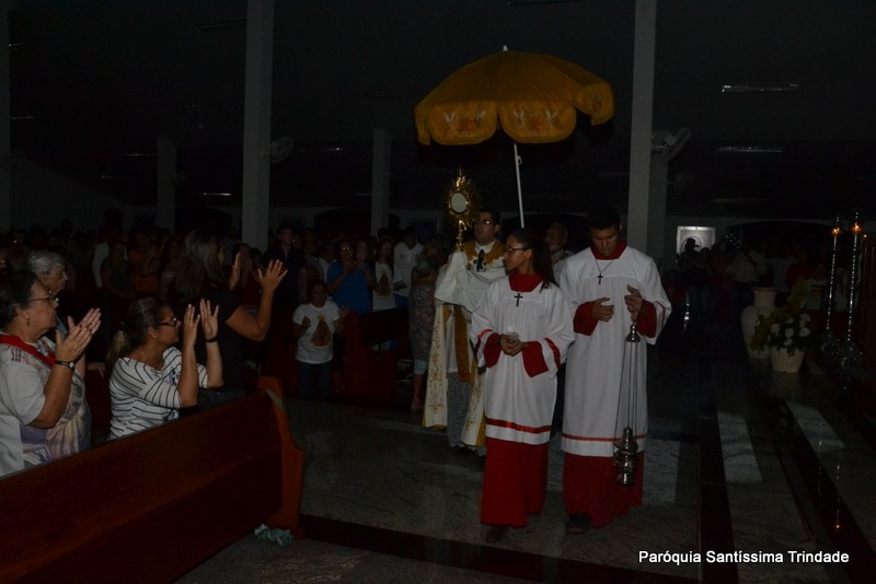 VII Cerco de Jericó 2015