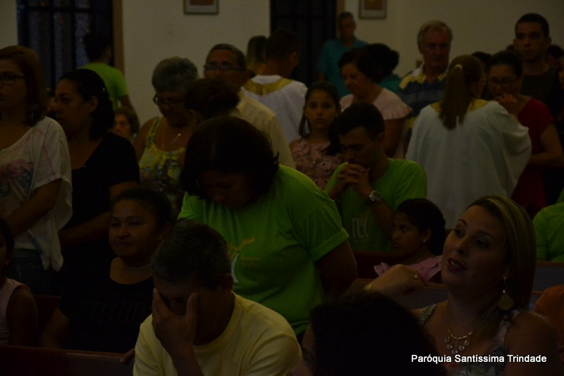 Missa de Nossa Senhora de Guadalupe