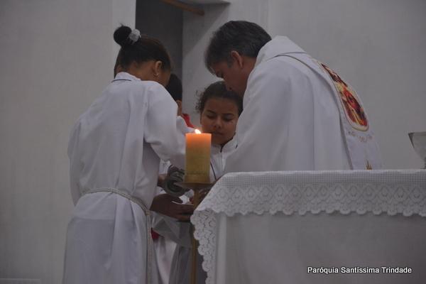 4° Dia da Novena do Sagrado Coração de Jesus – Monsuaba