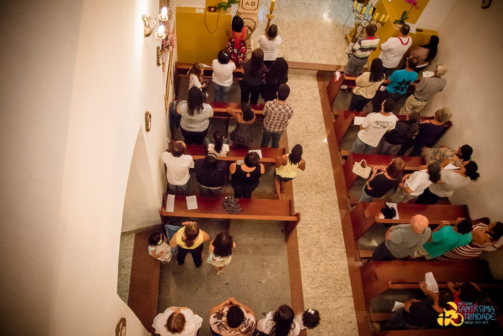 Setenário Nossa Senhora das Dores – Matriz – 11Set17