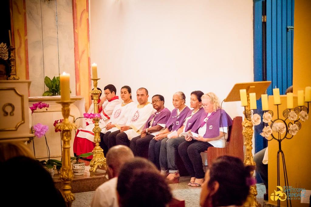 Setenário Nossa Senhora das Dores – Matriz – 14Set17