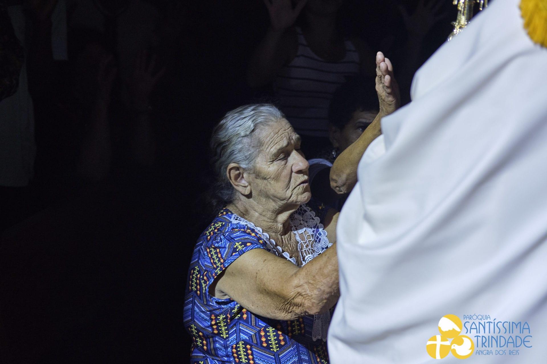 Cerco de Jericó – Village – 27Out17
