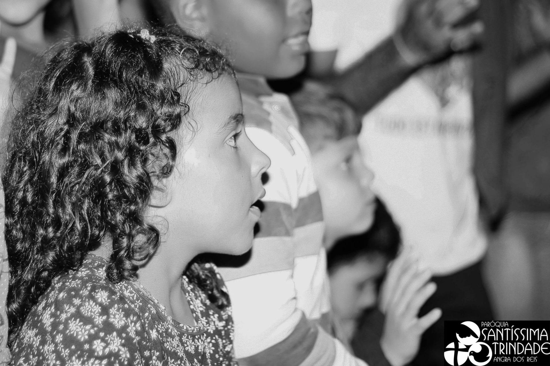 Cerco de Jericó – Village – 24Out17