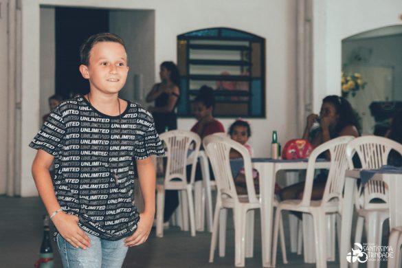 Brechó Chique – 19Out19 – Village