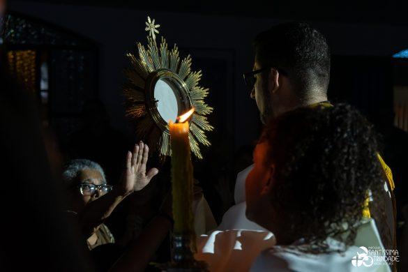 Cerco de Jericó – Dia 5 – 25Out2019 – Village