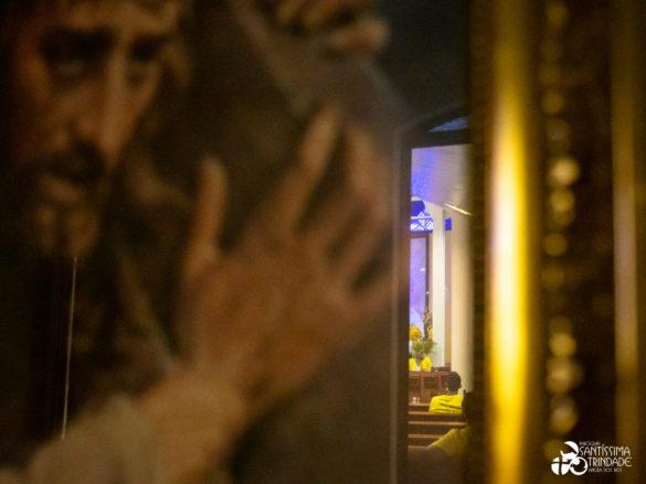 Novena de São José Operário – 24Abr2020 – 3º Dia